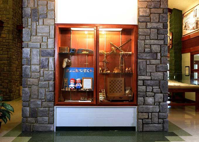 heritage-museum-2