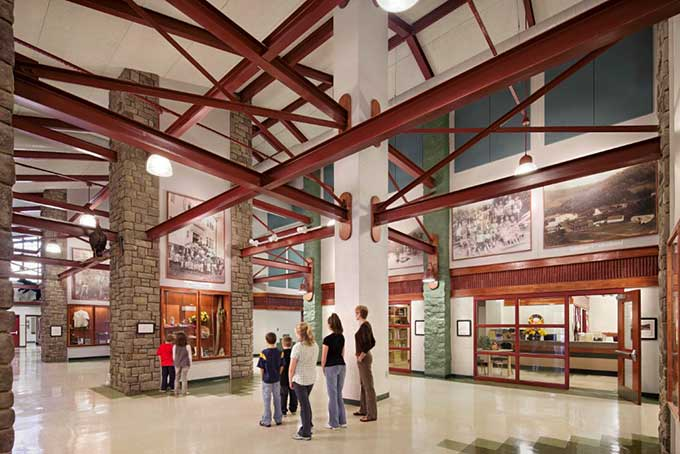 heritage-museum-6