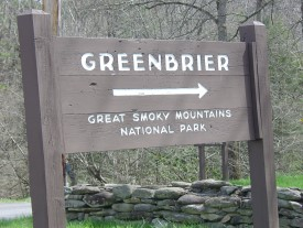 greenbriar_sign