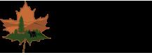 greenbrier-logo
